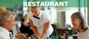 Restaurants | SJ Energy Partners