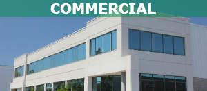 Commercial | SJ Energy Partners