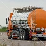 Oil Fuel Sales | SJ Fuel Company
